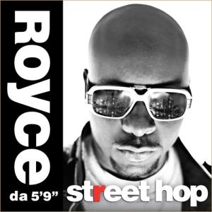 20090913-royce